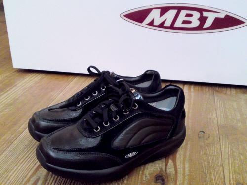 MBT カジュアル70W