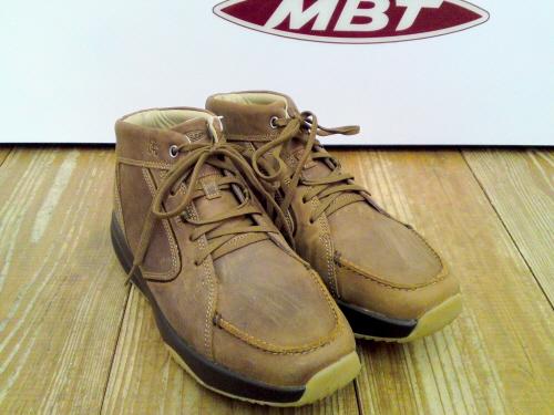 MBT キフンド 48M