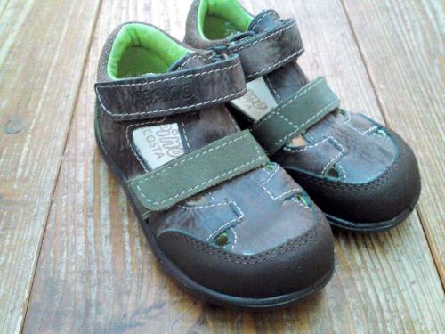 RICOSTA 子供靴